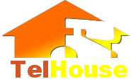 Telhouse